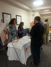 1508_GoodwillJobFair2